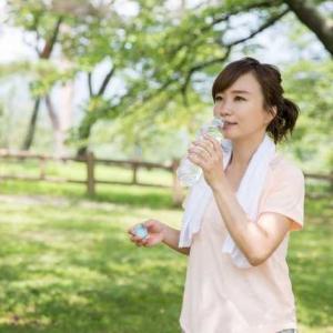 体の基礎代謝を高めて、痩せやすく太りにくい身体へ 滋賀近江八幡あんど整体院