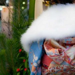 新成人、おめでとうございます!子連れで通える滋賀近江八幡あんど整体院