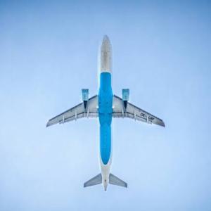 史上最強アプリ「TRAICY(トライシー)」で最安航空券を手に入れよう!