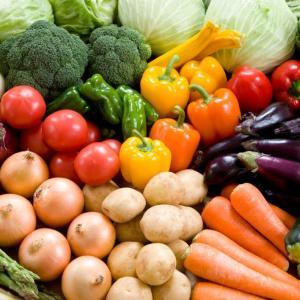 """規格外の野菜をなんと""""無料""""でもらえる通販サイト「タダヤサイ」をご紹介します!"""