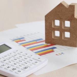 自治体の「家賃助成制度」を使うと最大で引っ越し時の費用28万円がもらえる!