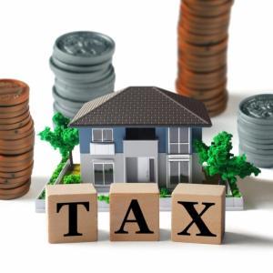 2020年までにマイホームを取得すると「住宅ローン減税」が10年から13年に延長に!