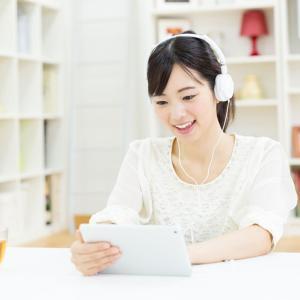 英会話を習うならスカイプを使ったオンライン英会話教室がおすすめです!
