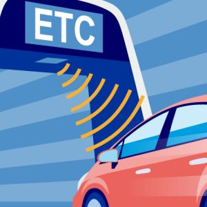 高速道路各社が企画するETC限定企画割引でお得に旅を楽しもう!
