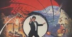 『007 リビング・デイライツ』「武器商人とソ連の大物」
