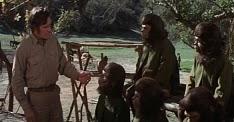 『最後の猿の惑星』「内容の紹介と感想」