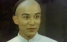 『最後の少林寺』キャストの紹介