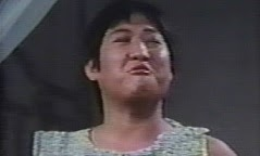 『燃えよデブゴン カエル拳対カニ拳』キャストの紹介