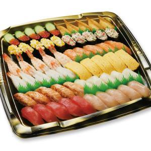 くら寿司でテイクアウトしよう!「お得ファミリーセット」と「お子様セット」がお得です