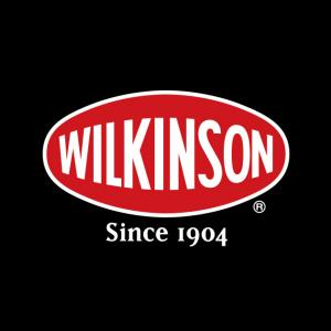 【ミニストップ】対象のウィルキソンを購入!!もう1本タダでもらえます♡