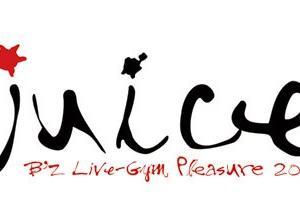 【B'z / Tak機材紹介】2000年 ライブ『Pleasure 2000 -juice-』