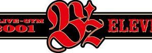 【B'z / Tak機材紹介】2001年 アルバム / ライブ『ELEVEN』