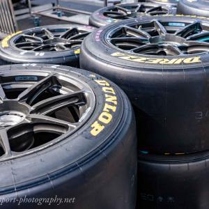 【タイヤ比較】F1からF4 WECにスーパーGTなど全35シリーズのタイヤ徹底比較!
