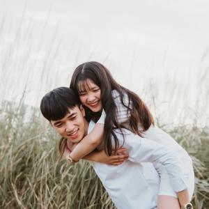ベトナム人男性と付き合いたいと思ったらどうしたらいい?!よくある出会いのパターンまとめ