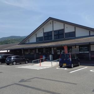 糸島方面へ行きました