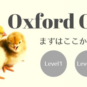 【Oxford Owl】多読始めにおすすめのLevel1&1+は、簡単な絵本が勢揃い!イラスト豊富で大人でも楽しめる
