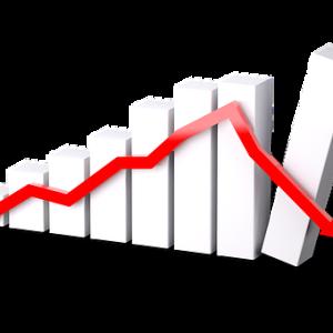 第3四半期決算発表後、IBMの株価が6.5%もの大暴落 が意味するもの