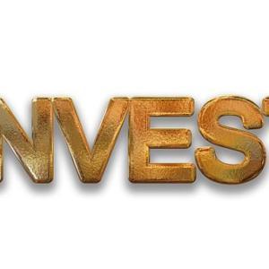 貯金が苦手な人ほど外貨で米国株に投資すべき理由