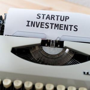 これから米国株投資を始めようとしている方へ これだけは絶対に忘れないでください!(update)