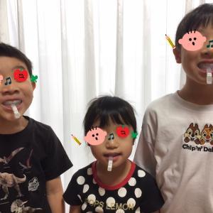 我が子の悩み…小児歯科矯正についてその④
