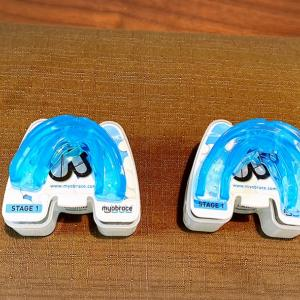 我が子の悩み…小児歯科矯正についてその⑨