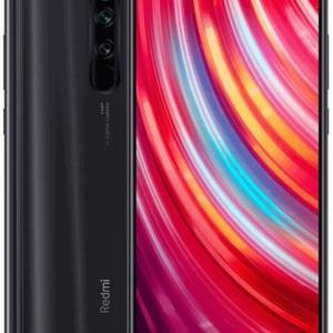 Xiaomi redmi note 8 pro ポチりました