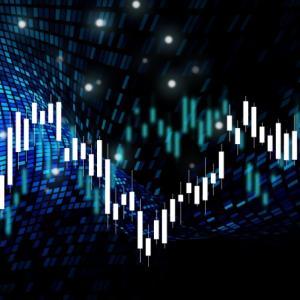 元公務員が教える 株式投資の副業で絶対利益を出す方法