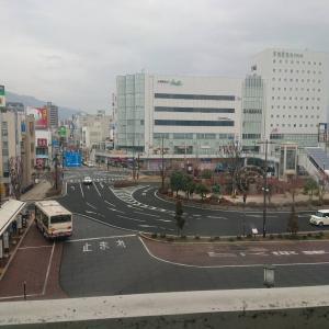 coco壱番屋カレー