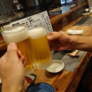 居酒屋「よっちゃん」~東御市