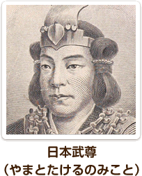 日本人の髪形の変遷【男性編】