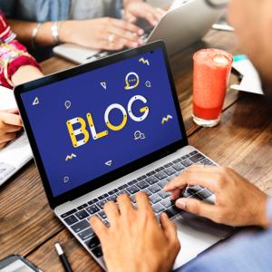 ブログの記事構成について。検索上位を目指す記事の書き方。