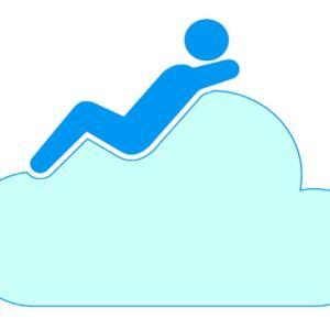 mind shuffle(マインドシャッフル)が超おすすめ。睡眠改善に役立つ無料アプリ。