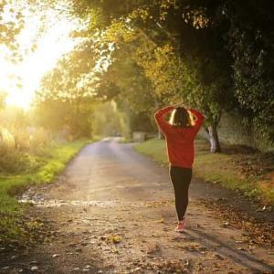 習慣をコントロールできるようになれば、人生の半分をコントロールできる。