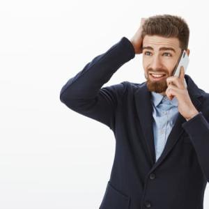 仕事でよく起きる「言い間違い」「聞き間違い」「解釈ミス」「連絡ミス」。正しい対応は?