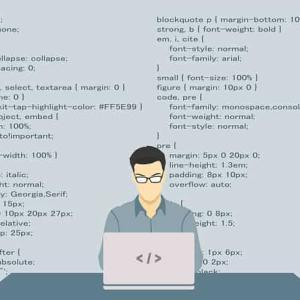 プログラミング学習 ~ スクールに通うか、独学するか ~