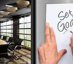 小さな目標で「区切り」をつければ仕事の疲労は減らせる