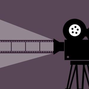 🐯おススメ映画-男はつらいよ-🐯