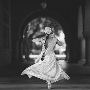 【国際結婚】北東部のインド人の紹介