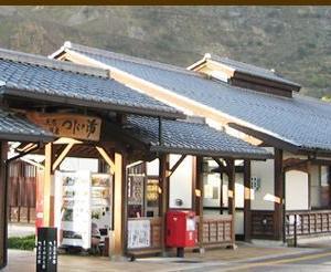 「道の駅信州蔦木宿」諏訪湖伝説、諏訪湖の探検です。(^_^)/