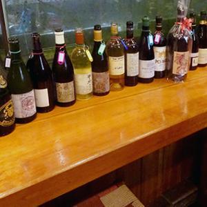 第11回 227ワイン会 1