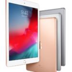 iPad/iPad Pro・miniがドコモで在庫なし・在庫状況を確認して確実に手に入れる方法