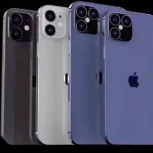 【どっちが買い?】iPhone12とiPhone11の違いを比較!スペック・デザイン・性能解説