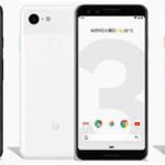 GooglePixel 3・3XL・3a・3aXL在庫・入荷状況!ドコモ・ソフトバンク安く購入する方法も紹介