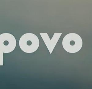 auのpovo (ポヴォ)機種変更・対応機種・端末|iPhone・Android対応使えるのか