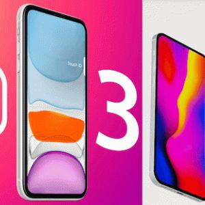 iPhone SE(第3世代)5G発売日はいつ?予約開始日・価格・スペック噂リーク最新情報