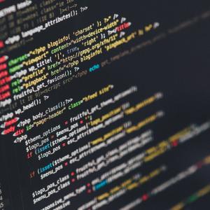 【競プロ】最初に解くべき過去問10問をPythonで分かりやすく解説します!【AtCoder】