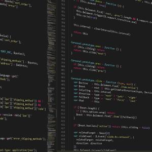 【超初心者向け】AtCoderで最初に解くべき過去問集を分かりやすく解説します【5問目】