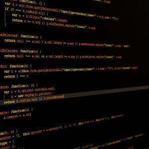 【超初心者向け】AtCoderで最初に解くべき過去問集を分かりやすく解説します【6問目】