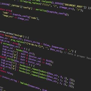 【超初心者向け】AtCoderで最初に解くべき過去問集を分かりやすく解説します【10問目】