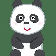 上野公園で生まれた双子のパンダ、誰のもの?